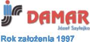 Damar Olsztyn